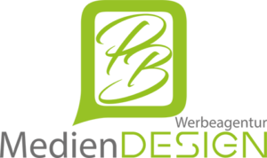 Partner PB MedienDesign